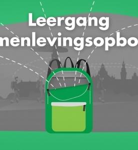 Animatie WIJ Groningen